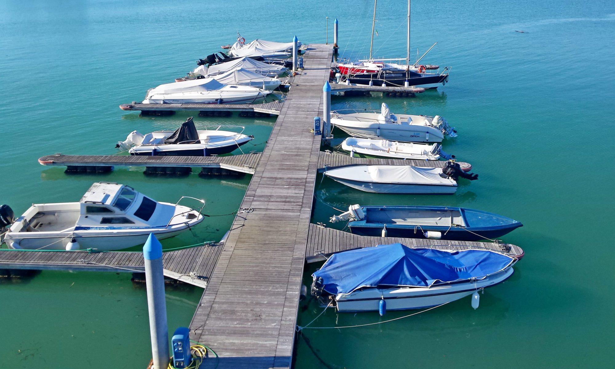 Marina di Levante